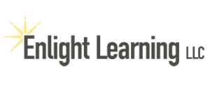 Enlight Learning LLC