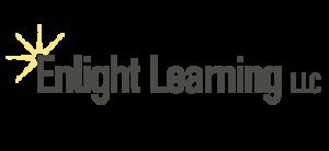 Enlight Learning LLC